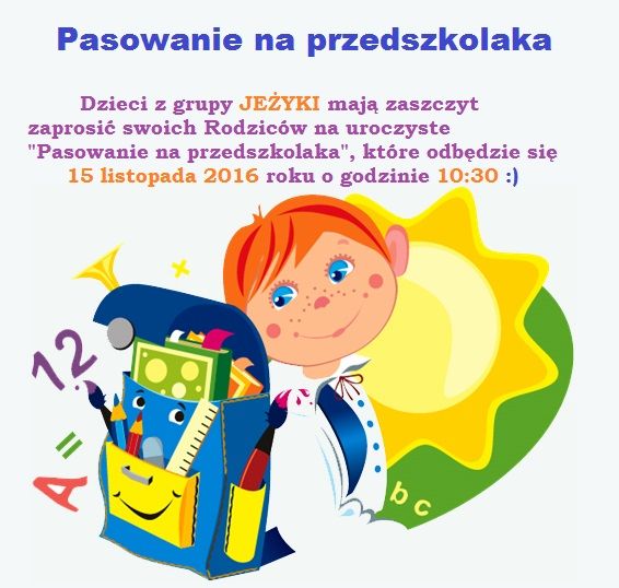 doa_dw_witaj_szkolo