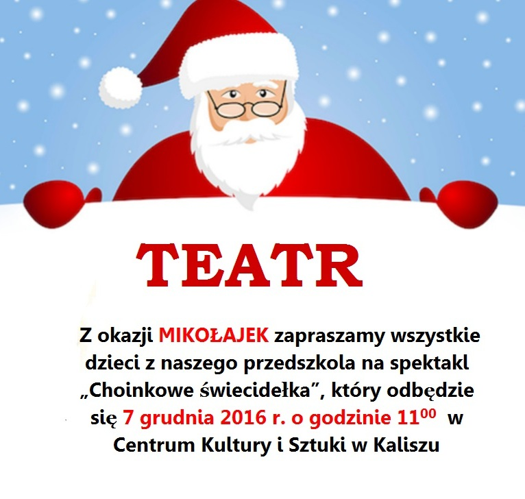 spotkanie-z-mikolajem-baner_
